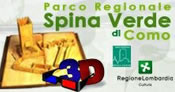 Video 3d Parco Spina Verde